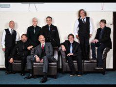 King Crimson 01