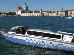 Lido di Venezia: arrestato rumeno per taccheggi e furti in abitazione