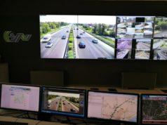 Mattinata con traffico intenso ma scorrevole in A4, Passante e Tangenziale