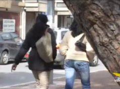 Mestre: cambia la strategia per proteggere le donne dai violenti