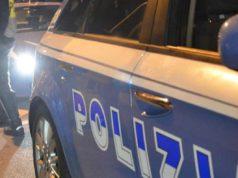 Mestre: rapina una donna, arrestato un italiano