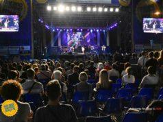 Mirano Summer Festival: arrivano Samantha Fox e Gregor Salto