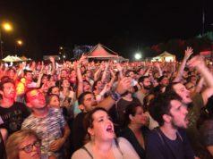Mirano Summer Festival, i Negrita fanno sold out