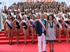 Miss Italia 2018: Jesolo sempre protagonista