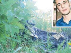 Morte del giovane 19 enne di Arzerello: i particolari strazianti