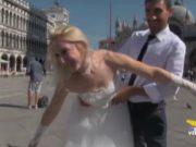 Nel veneziano aumentano i divorzi dopo i 50