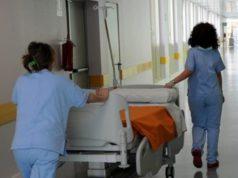 Ospedali di Comunità: attivato il piano dell'ULSS4