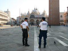 Polizia Locale Lido