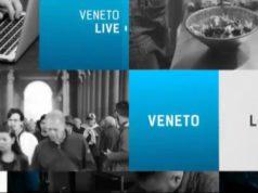 Radio Venezia Veneto Live: promuovi la tua attività in televisione