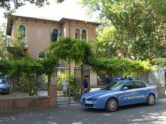 Rapinatore tunisino arrestato nel Lido di Venezia