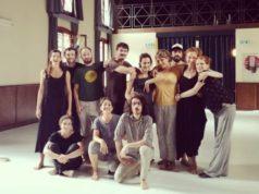 Riaprono le porte del Teatrino Groggia a Venezia