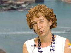 Roberta Manzi: turismo sostenibile nella Laguna di Venezia