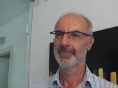 Roberto Bottan: l'incontro con Brugnaro e la situazione dell'artigianato