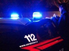 San Donà, Jesolo: Carabinieri e Polizia lottano contro lo spaccio