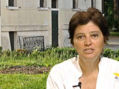 Tiziana Agostini: iniziative culturali e sociali