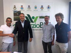Turismo fluviale e nuove attività per i comuni del Basso Piave