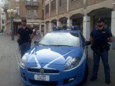 Venezia: ritrovati 4 veicoli rubati in 2 giorni