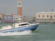 Venezia: ventunenne marocchino fermato per rapina