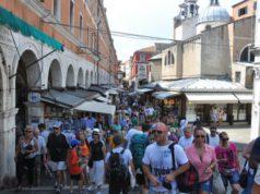 Venezia: via libera al nuovo regolamento di polizia e Sicurezza urbana