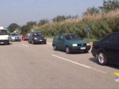 Via del mare: nuova viabilità addio al traffico insostenibile