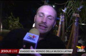 Viaggio nel mondo della musica latina