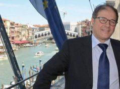 Vittorio Zappalorto nominato prefetto di Venezia