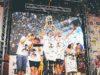 Griglie Roventi 2018: vincono Davide Merigliano e Giuseppe Cantele