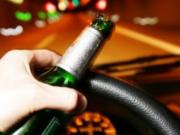 11 automobilisti denunciati per guida in stato di ebbrezza