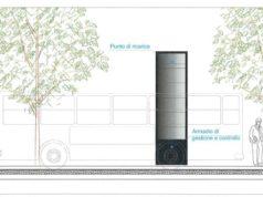 Al Lido e Pellestrina solo autobus elettrici: in arrivo 30 mezzi