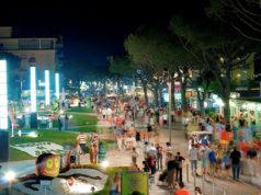 Ascom Jesolo propone concertini sulle terrazze di tutta la località