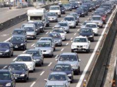 Esodo d'agosto, le previsioni del traffico in A4 e A57