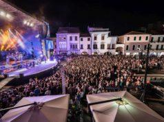 Festival Show 2018: grande attesa per la tappa di Mestre