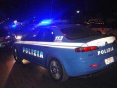 Fuga spericolata in auto da Mestre a Dolo, denunciati tre giovani
