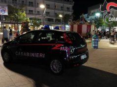 Jesolo: ecstasy al Muretto, denunciato pusher albanese