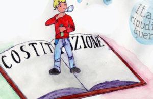 Jesolo favorevole alla reintroduzione dell' educazione civica tra i giovani