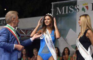 Miss Veneto 2018: l'elezione il 20 agosto in Piazza Aurora a Jesolo