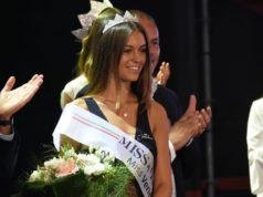 Miss Venezia 2018 Irene Bovo è la più bella