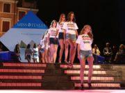 Miss Venezia 2018: partecipa alle selezioni di Miss Italia