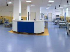 Nuova dialisi all'Ospedale di San Donà di Piave