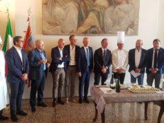 Presentata Tecnobar&Food 2018