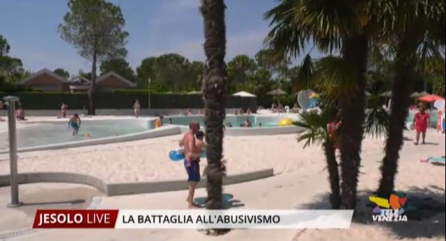 Rent it Venice: la battaglia all'abusivismo
