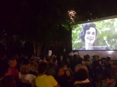 Successo per Via Piave Friday Night