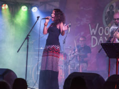Successo per Woodstock Days a Mogliano Veneto