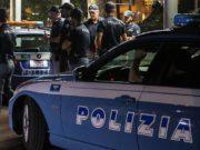 Svedese ricercato per furti negli aeroporti: fermato a Mestre