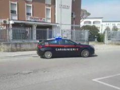 Truffe del finto incidente ad anziani: due arrestati