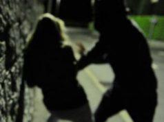 Violenza sessuale a Jesolo: fermato a Mestre un 25enne senegalese