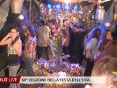 60° edizione della Festa dell'Uva a Jesolo: il programma