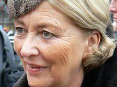 regina del Belgio