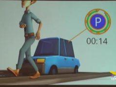 Al via Venezia Smart Parking, il parcheggio intelligente