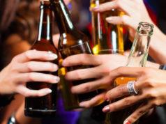 Alcol a Minori: la Polizia locale di Mogliano avvia verifiche